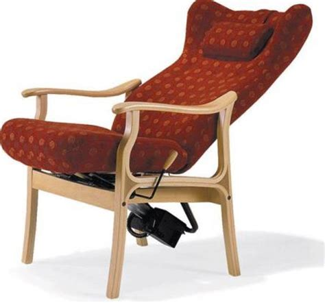 Hospital Style Chairs by Bariatric Beds And High Back Recliner Chairs