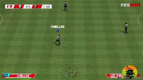 download game bima x mod apk revdl download game ppsspp pes 2013