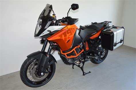 Ktm Motorrad Verleih by Ktm 1190 Adventure By Motosport Niedermayr Motorrad