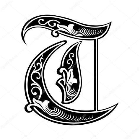 the w h o l e books alphabets anglais d 233 coration de style gothique