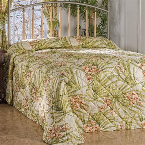 Luxury And Beauty King Bedspreads Bedspreadss Com