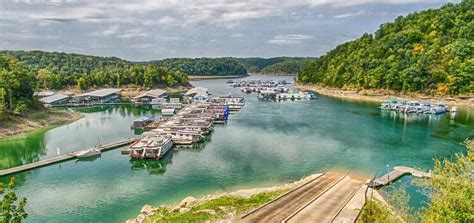 house boat rental lake cumberland house boat rentals lake cumberland 28 images lake cumberland houseboats rentals