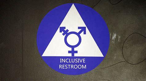 maine transgender bathroom 11 states sue over federal directive on transgender
