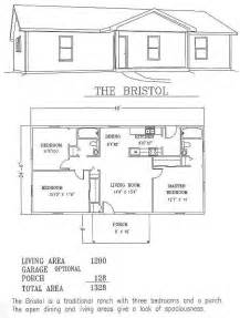 metal frame homes floor plans residential steel house plans manufactured homes floor