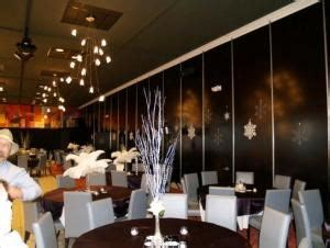 the metropolitan room fayetteville nc the metropolitan room fayetteville nc wedding venue