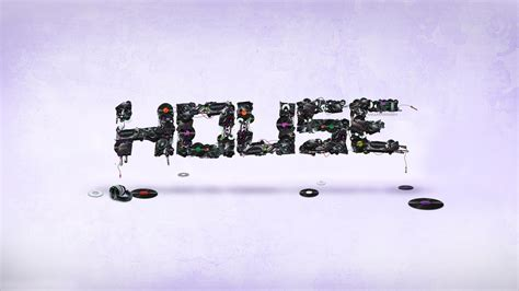 this is my house house music 1920x1080 house on technics wallpaper music and dance wallpapers