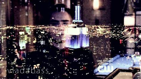 free gossip v gossip girl new york full videoo youtube