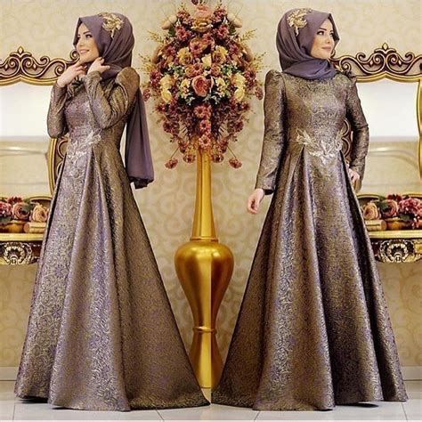 Amiya Top New Hijabers Style 1224 best images about evening wear on