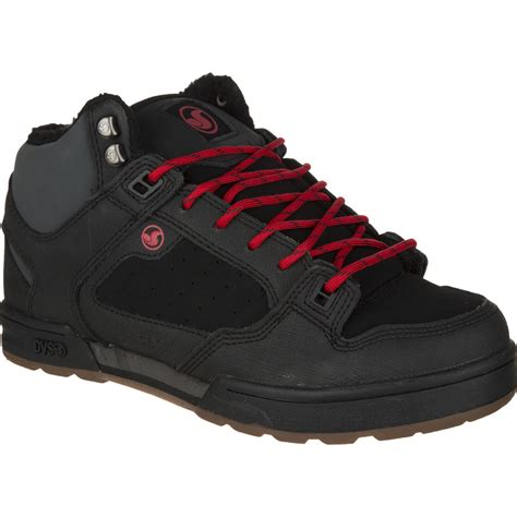 dvs militia boot snow shoe s backcountry
