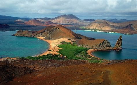 galapagos best islands best times to travel to the galapagos islands by