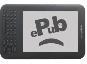quel format ebook pour tablette livres 233 lectroniques quelle liseuse pour quel format ebook