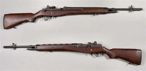 m14 rifle wikipedia