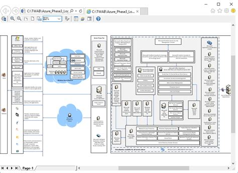 windows visio viewer visio viewer free 28 images microsoft visio 2010 visio