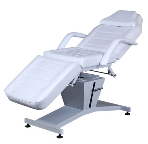 tattoo beds canada salon massage beds tables archives salon furniture