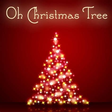 mp3 download oh christmas tree instrumental oh tree tree band mp3 downloads