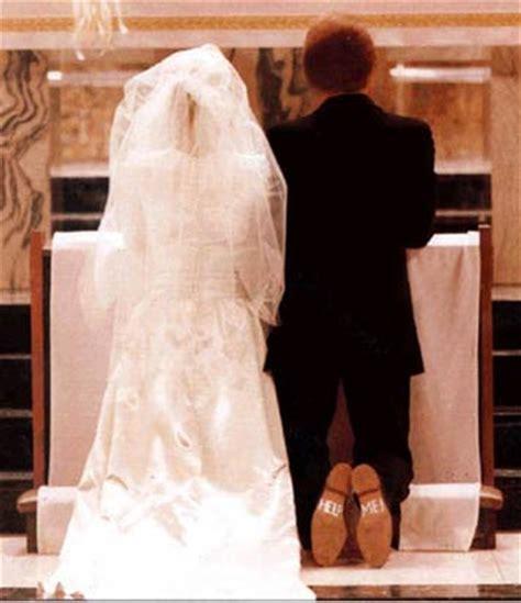 Wedding Help by Help Me Grooms Shoes Wedding Jokes