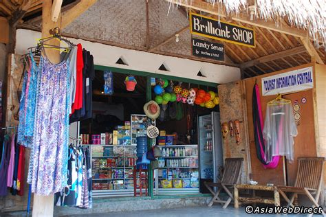 tattoo shop gili trawangan gili islands travel tips best time to go and what to prepare