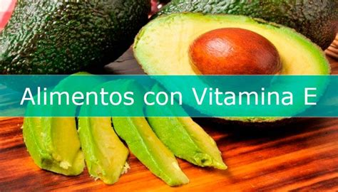 alimentos ricos en vitamina alimentos ricos en vitaminas alimentosricosen info