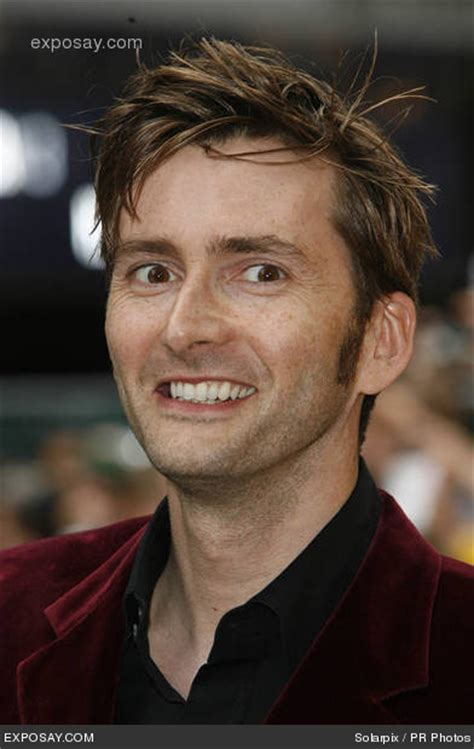 david tennant reddit this man should obviously play the riddler there is no