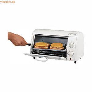 mini backofen kuchen clatronic mb2300 testberichte und preisvergleich shops