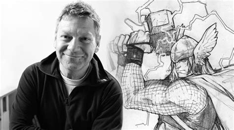 thor film kenneth branagh kenneth branagh reveals why he is not directing thor 2