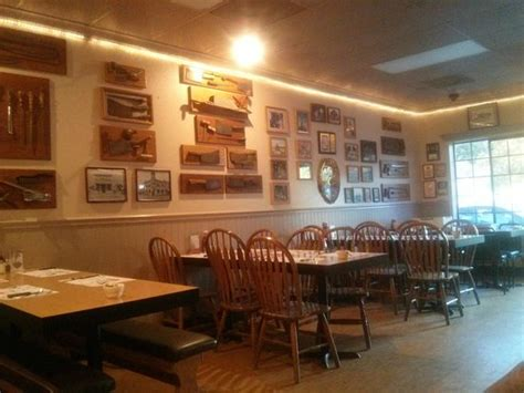 house of beef oakdale house of beef oakdale omd 246 men om restauranger tripadvisor
