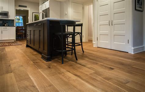 Hardwood Floor Refinishing Aiken Sc Flooring Sw