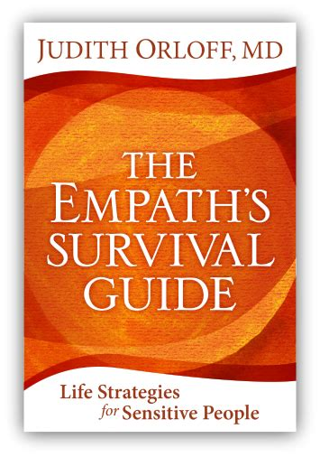 empath a complete guide for developing your gift and finding your sense of self books the empath s survival guide omtimes magazine