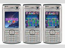 J2ME Software Development, J2ME Mobile Application ... J2me Games