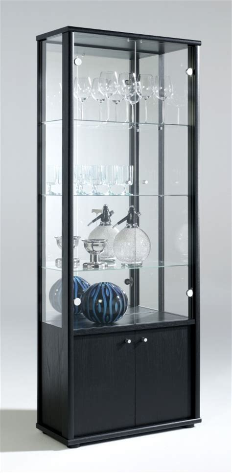 dining room display cabinet glass dining room display cabinet homegenies