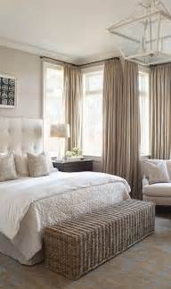 neutral master bedroom ideas neutral calming master bedroom beige cream tufted