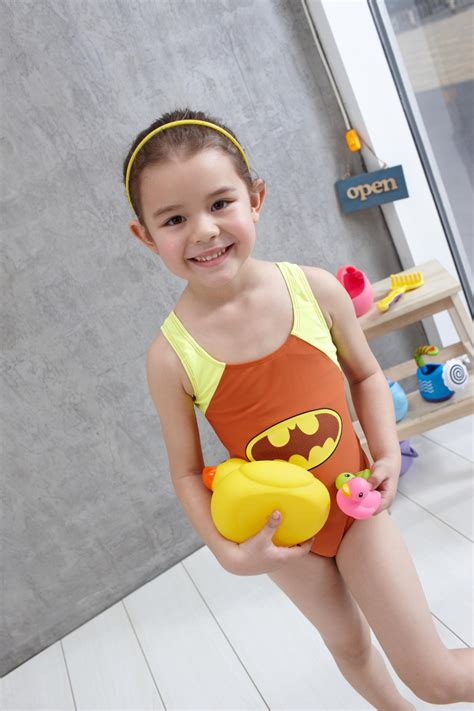 swimwear for baby one swimsuit child bathers bathing suits