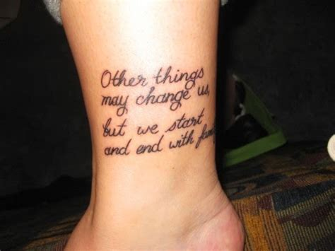 cute wrist tattoo sayings matching quotes quotes