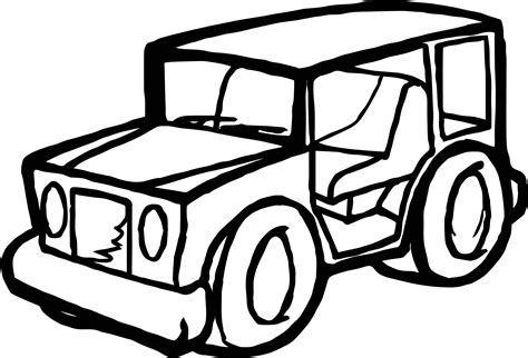 safari jeep drawing 100 safari jeep drawing image result for jeep