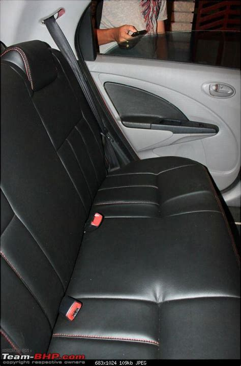 leather upholstery bangalore leather car upholstery karlsson bangalore page 4