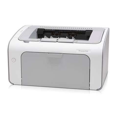 Toner Printer Laserjet Hp P1102 hp laserjet pro p1102 laser printer printerbase co uk