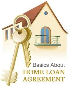 lic housing finance loan against property lic housing finance loan against property 28 images lic home loan products