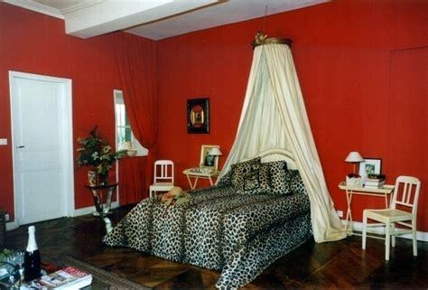 chambre leopard d 233 co chambre l 233 opard d 233 co sphair