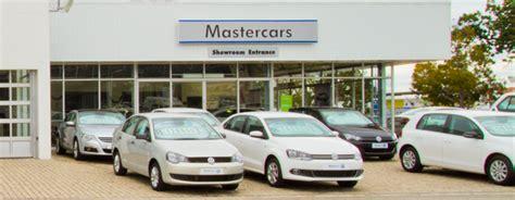 Master Cars Port Elizabeth by Mastercars George Tavcor Motor Vw Audi