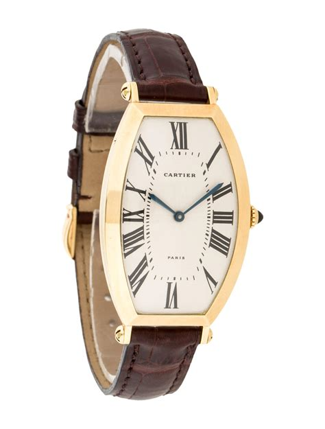 From Cartier With Newsvine Fashion by Pre Owned Cartier Jewelry My Fashion Wants