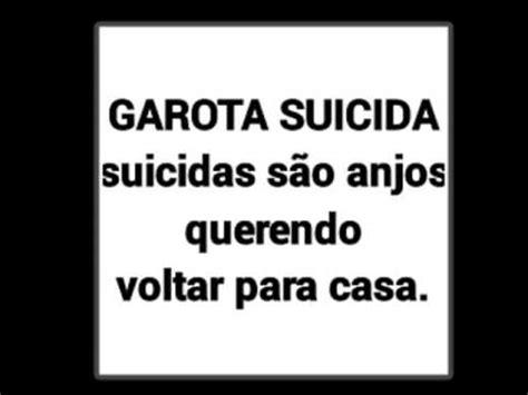 imagenes de suicidas y frases frases de uma suicida youtube