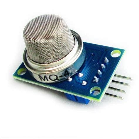 Mq 4 Module Gas Sensor mq 4 methane gas sensor detection m end 4 26 2017 11 15 pm