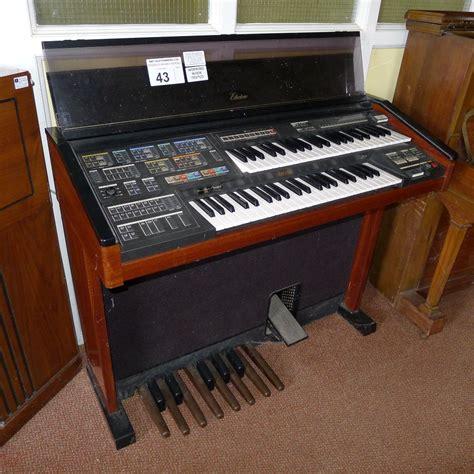 Keyboard Yamaha Organ 1 yamaha electone mc 600 keyboard electric organ