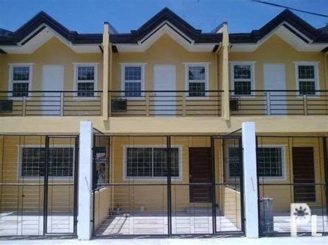 rent apartment in manila apartments for rent in philippines apartment for rent cebu city for sale in cebu city