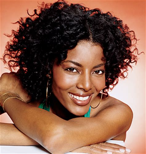 pictures of relaxed hair styles flat twist out on relaxed hair