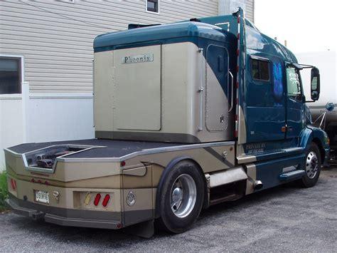volvo class 8 trucks for sale hdt rv autos post