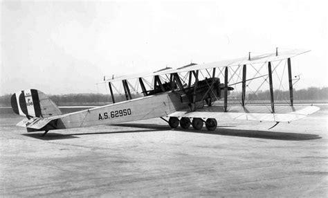 Bomber For Martin Space Army 1 martin mb 1 glenn martin bomber reconnaissance bomber biplane aircraft image pic4