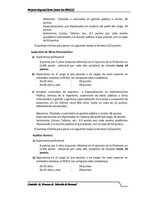 Modelo De Curriculum Vitae Para Kinesiologos Modelo De Curriculum Vitae Para Kinesiologos Modelo De Curriculum Vitae