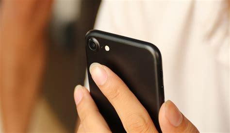 qualcomm apple qualcomm thực sự muốn apple kh 244 ng thể b 225 n iphone tại mỹ