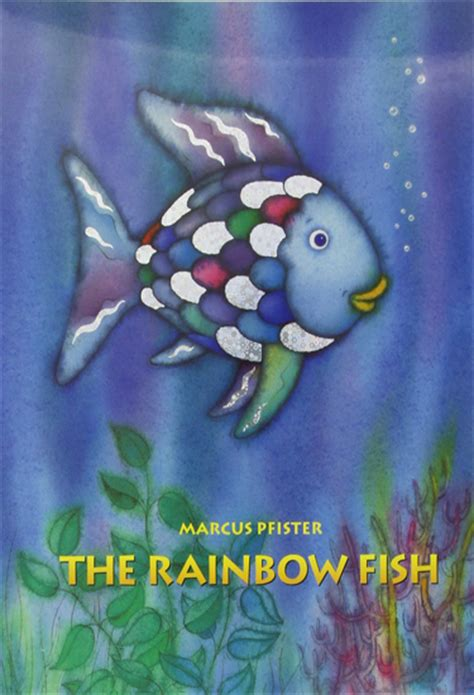 fish picture book abebooks 12 books you ll remember if you were a child in